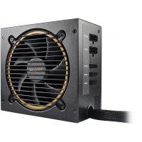 Be Quiet Pure Power 11-CM 500W