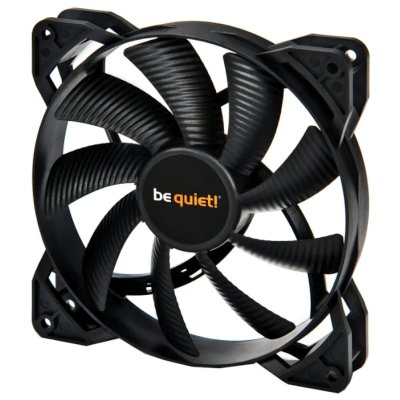 кулер Be Quiet Pure Wings 2 120mm PWM High-Speed