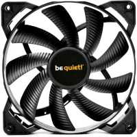 Кулер Be Quiet Pure Wings 2 140mm PWM High-Speed
