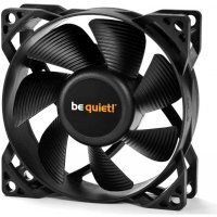 Кулер Be Quiet Pure Wings 2 80mm PWM