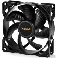 Кулер Be Quiet Pure Wings 2 92mm PWM