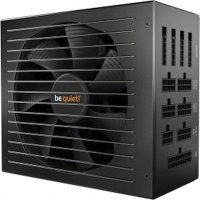 Блок питания Be Quiet Straight Power 11 1000W
