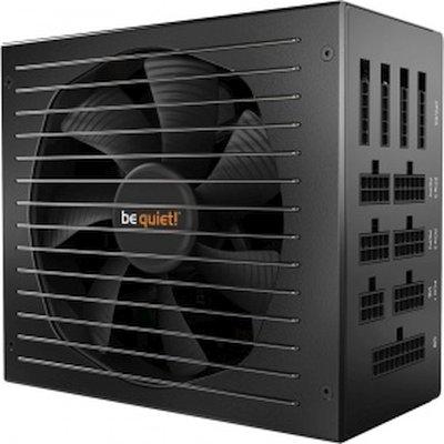 блок питания Be Quiet Straight Power 11 1000W