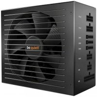 Блок питания Be Quiet Straight Power 11 550W