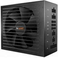 Блок питания Be Quiet Straight Power 11 650W