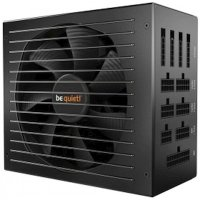 Блок питания Be Quiet Straight Power 11 750W