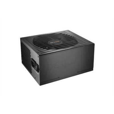 блок питания Be Quiet Straight Power 11 Platinum 1200W