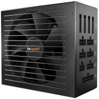 Блок питания Be Quiet Straight Power 11 Platinum 850W