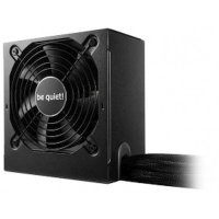 Блок питания Be Quiet System Power 9 400W