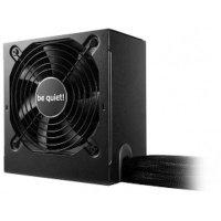 Блок питания Be Quiet System Power 9 400W