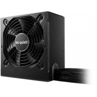 Блок питания Be Quiet System Power 9 500W