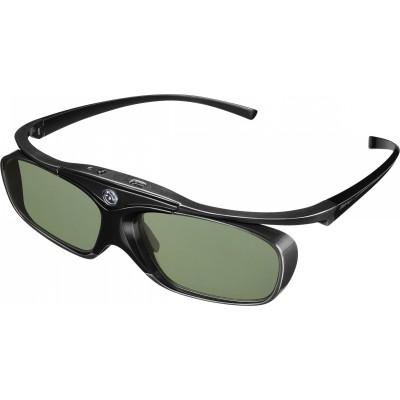 3D очки BenQ 3D Glasses DGD5