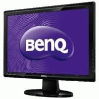 Монитор BenQ BL2211M