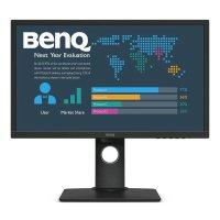 Монитор BenQ BL2483T