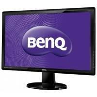 Монитор BenQ GL2250HM