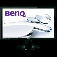 Монитор BenQ GL2450HE
