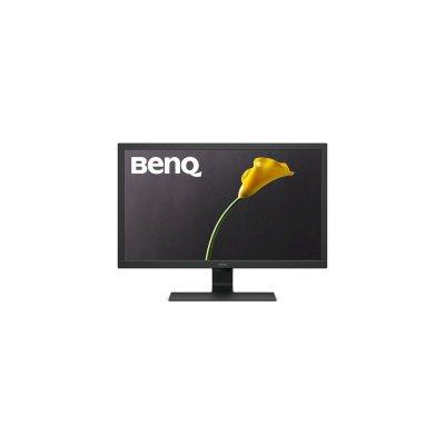 монитор BenQ GL2780