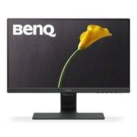 Монитор BenQ GW2283