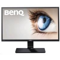 Монитор BenQ GW2470H