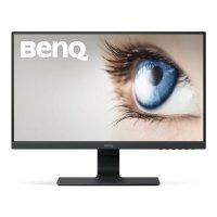 Монитор BenQ GW2480