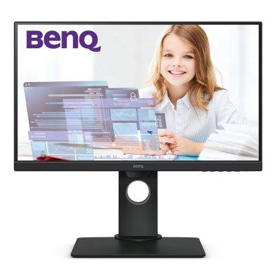 монитор BenQ GW2480T