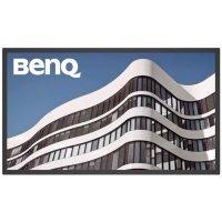 BenQ IL490