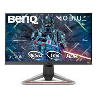Монитор BenQ Mobiuz EX2510S