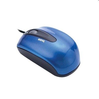 мышь BenQ N300-U50