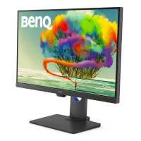 Монитор BenQ PD2705Q