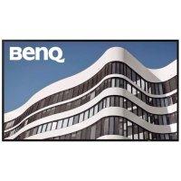 ЖК панель BenQ ST5501K
