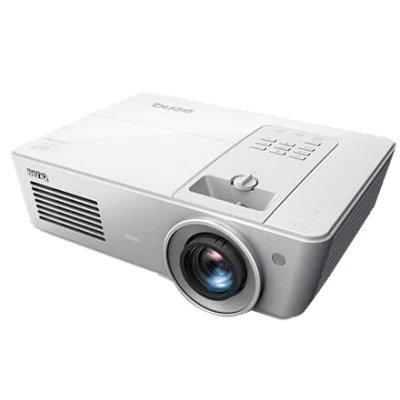 проектор BenQ SU765