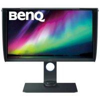 Монитор BenQ SW271