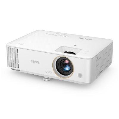 проектор BenQ TH685