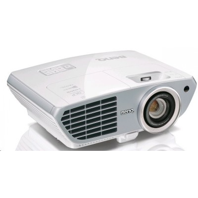 проектор BenQ W1350