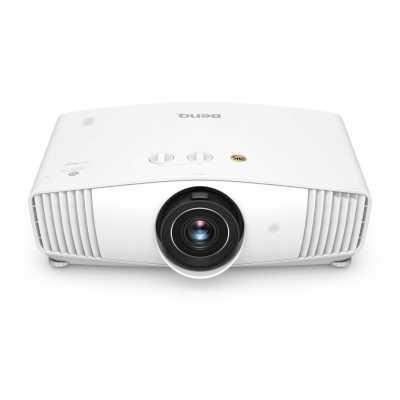 проектор BenQ W5700S