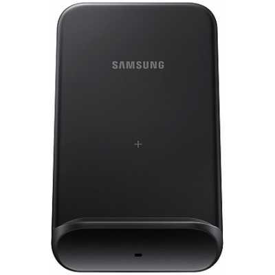 беспроводное зарядное устройство Samsung EP-N3300TBRGRU