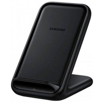 беспроводное зарядное устройство Samsung EP-N5200TBRGRU