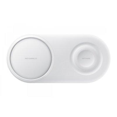 беспроводное зарядное устройство Samsung EP-P5200TWRGRU