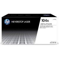 Блок фотобарабана HP W1104A