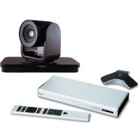 Видеоконференцсвязь Polycom 7200-64250-114
