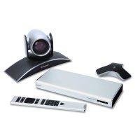 Видеоконференцсвязь Polycom 7200-65340-114