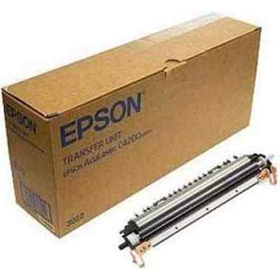 блок переноса изображения Epson C13S053022
