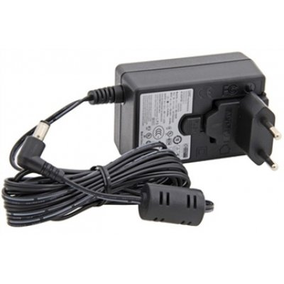 блок питания Alcatel-Lucent 3MG27006AA