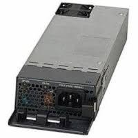 PWR-4430-AC