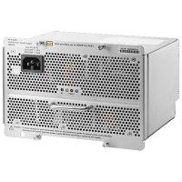 Блок питания HPE J9829A