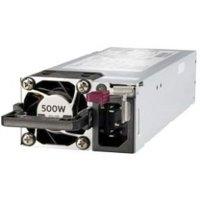 Блок питания HPE 865408-B21