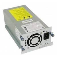 Блок питания HPE 950W AH220A