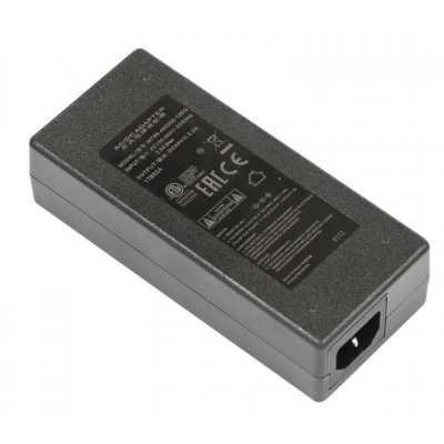 блок питания MikroTik 48V2A96W