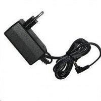 Блок питания Panasonic KX-A423CE