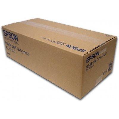 блок термозакрепления Epson C13S053023